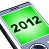 Top 10 K-12 classroom technologies