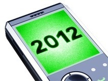 Learning Technology Trends To Watch In 2012 | 21st Century Literacy and Learning | Scoop.it