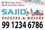 Tweet from @PACKERSSAJID | Sajid Packers and Movers | 99 1234 6786 | Scoop.it