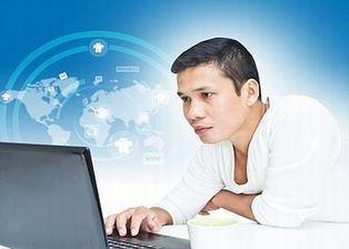 Online marketing trends in 2014 - CIOL | Marketing in India | Scoop.it