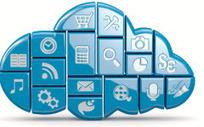 Mon PC dans les nuages | les docs | Scoop.it