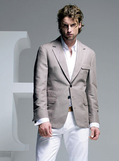 Elegant, Individual, Eccentric, Creative – Men's Fashion from Germany | I don't do fashion, I am fashion | Scoop.it