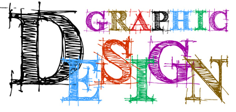 Graphics Design Agency in India | Graphics Designer India | Web Development | Scoop.it