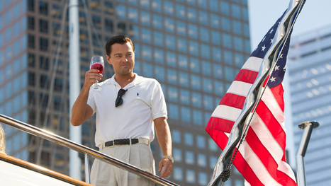 Community Post: Watch The Wolf Of Wall Street Megashare Online Free | Watch Wolf of Wall Street Megashare | Scoop.it