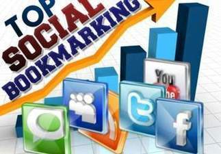 Top 100 Social Bookmarking Sites | Android Apps | Scoop.it