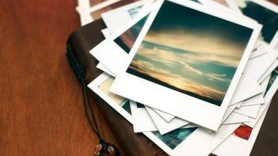Why good memories are less likely to fade | Persifleuses perceptions | Scoop.it