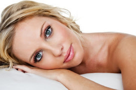 Healthy Life: Advantages and Disadvantages of Laser Technology in Removing Dark Spots | Beauty & Health | Scoop.it