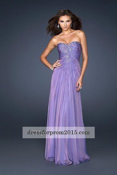 Aqua Strapless A Line Sequine Floor Length Prom Dresses for You [DFP#00607] - $162.00 : 2015 Hot Sale Dresses | Prom Dresses Discount | Prom Dresses 2015 | girlsdresseshop | Scoop.it