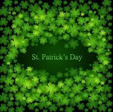 Saint Patrick's Day : a QUIZ | ELT resources designed for building EFL-ESL lessons & courses | Scoop.it
