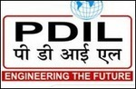 Projects and Development India Limited PDIL Recruitment 2013 For Resident Engineer and Diploma Engineers at www.pdilin.com | i1edu | Scoop.it
