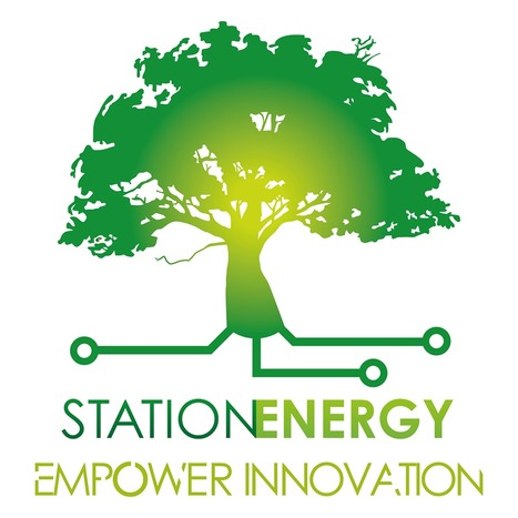 Station Energy lance le programme Sun Cities | Startup | Scoop.it