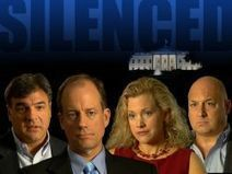 New Documentary SILENCED Raising Money on Kickstarter to Tell the Story of Government Whistleblowers | e-Xploration | Scoop.it