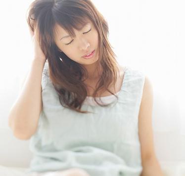 Viêm âm đạo do thiếu nội tiết  | Viêm Âm Đạo | Viêm âm đạo | Scoop.it