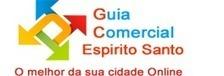 Guia do ES | guiadoes | Scoop.it