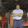 AutoKare Repair Shop