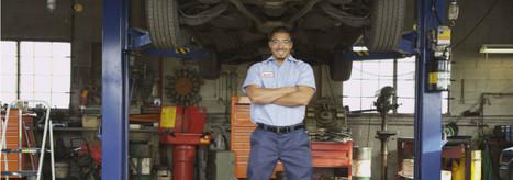 AutoKare Repair Shop provides the most professional transmission repair services. | AutoKare Repair Shop | Scoop.it