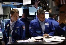 Debt deal could spur relief rally     (Reuters) | 2 Minute Finance | Scoop.it