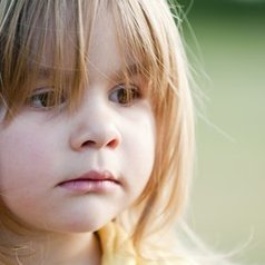 Helping your child build self-esteem - Family Lives | Mindfullness | Scoop.it