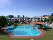 Discover The True Goan Holiday Experience With Heritage Village Club Goa | Resorts | Scoop.it