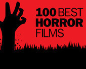100 Best Horror Films - Scariest Movies | What's New and Cool | Scoop.it
