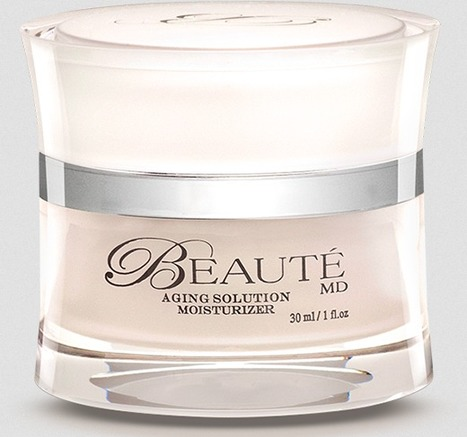For Younger and Supple Skin! | Improve hydration of skin cells and Increase elasticity of skin | Scoop.it