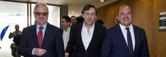 El PP pasa por encima de su corrupción en Murcia y obtiene casi el 50% de los votos | Partido Popular, una visión crítica | Scoop.it