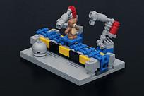 La semaine de l'Industrie au Cnam - du 18 au 24 mars 2013 | Techno@pédagogie | Scoop.it