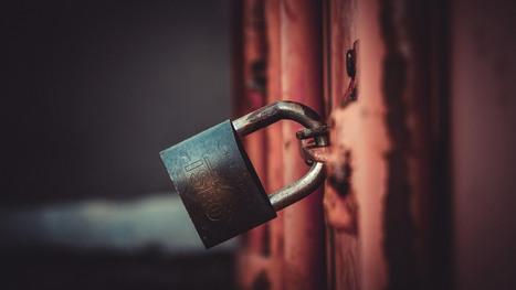La NSA déplore le gros coup de boost donné par Snowden au chiffrement - Politique - Numerama | Médiations numérique | Scoop.it