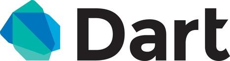 Google desarrolla un framework basado en Dart para desarrollar aplicaciones más rápidas | Mobile Technology | Scoop.it