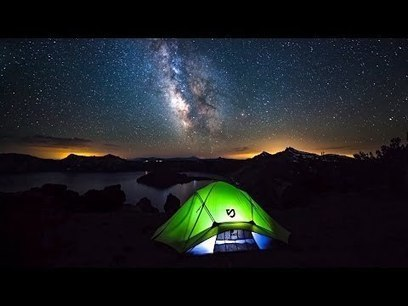 Spectacular Time-Lapse Born Out of 13,000 Miles and 10,000 Photos   MediaMentor   Scoop.it