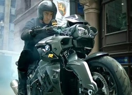 Dhoom 3 Full Movie - Ready Your Topic | Read Your Topic | Scoop.it
