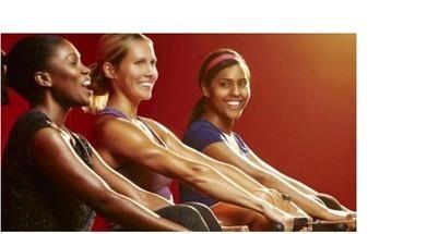 30 minutos diarios de actividad física mejoran la salud | El rincón de mferna | Scoop.it