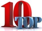 Top 10 Punjabi Songs (Videos) ~ 5abi Raag   Online Music   Scoop.it