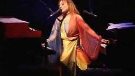 Tori Amos - All of Her Epic 2003 Soundstage Performance ~Full Set of links For Whole Set In Reactions Section Below This Post Here! Sorry for some overlap. | Tori Amos | Scoop.it