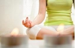 DOULEUR: La méditation la soulage, c'est prouvé vs placebo | La pleine Conscience | Scoop.it