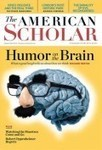 The American Scholar: How to Write a Memoir - William Zinsser | Writers Read! | Scoop.it