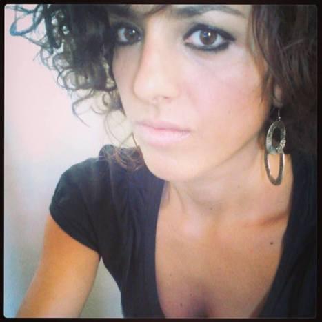 Il blogging che verrà: intervista a Ludovica de Luca   MediaBuzz   Web Marketing   Scoop.it