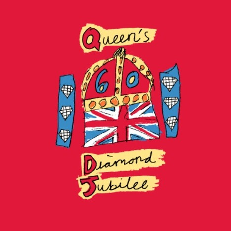 Cashing In On The Diamond Jubilee | English Listening Lessons | Scoop.it