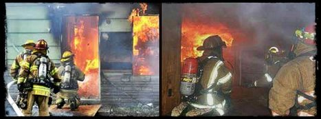 Upholding Safety during Fire Emergencies | Fire Detection Can Save Your Home | Scoop.it