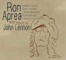 John Lennon Tribute album | News we like | Scoop.it