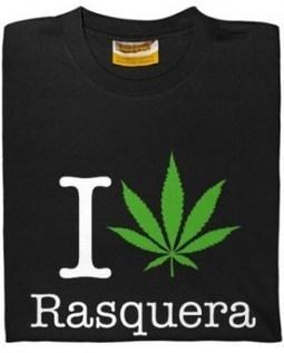 Rasquera dice SI al cultivo demarihuana | Drogas | Scoop.it