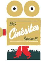 FESTIVAL DE CINÉMA ITINERANT CINÉSITES 2015 | En médiathèque | Scoop.it