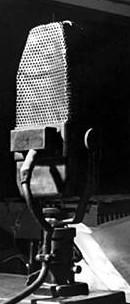 Histoire de la BBC - L'Internaute- | Communiquer pour résister 1940-1945 | Scoop.it