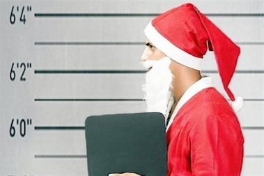 Actualités > Sécurité - Assurance : Fêtes de Noël : Attention aux cambriolages ! - Mon immeuble - L'information et les services de la copropriété | PANORAMA DE PRESSE LENS IMMOBILIER | Scoop.it
