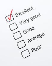 Modelo de encuesta | Web Grafía de la Investigación | Scoop.it