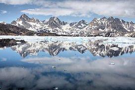 The Pirate Bay n'est pas le bienvenu au Groenland | Libertés Numériques | Scoop.it
