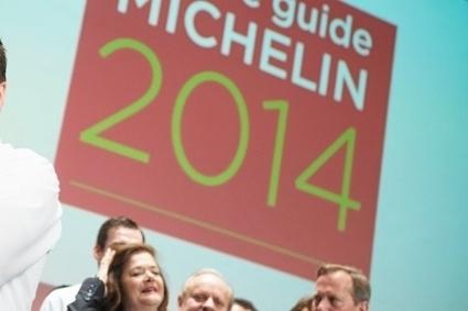 Guide Michelin : la gastronomie aveyronnaise garde ses étoiles | L'info tourisme en Aveyron | Scoop.it