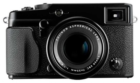 Fuji X-Pro 1 – Some tips to fix the quirks – By Armando Chiu | STEVE HUFF PHOTOS | My X-pro1 | Scoop.it