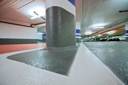 Priprema podloge – Osnova kvalitetnog rešenja | Podovi i podne obloge | Podovi | Scoop.it