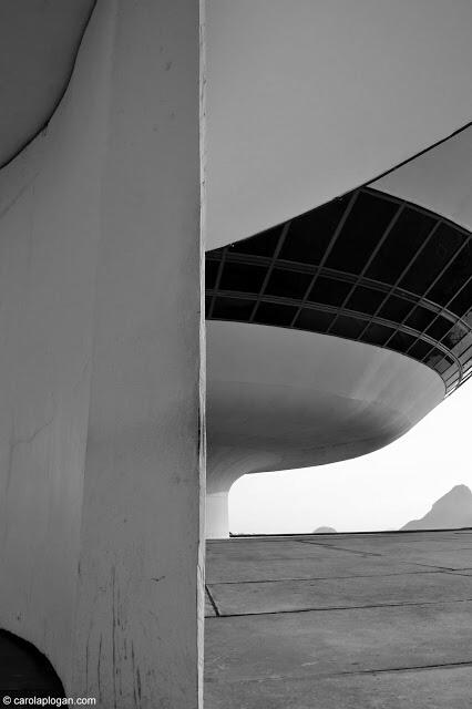 Le Courrier de l'Architecte | Vol 747 pour Rio, de Carol Aplogan | Architecture Urban Design | Scoop.it